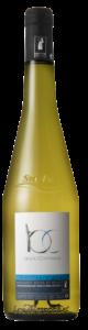 Muscadet Sèvre et Maine sur Lie Vieilles Vignes
