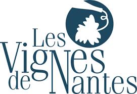 Vignes de Nantes
